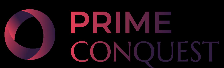 Prime Conquest